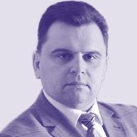 Василий Голян