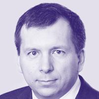 Олександр Ланецький