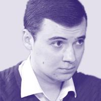 Григорій Кукуруза