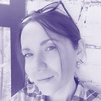 Светлана Долинчук