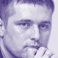 Олексій Молдован
