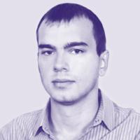 Виталий Филипповский