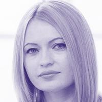 Марина Грицышина