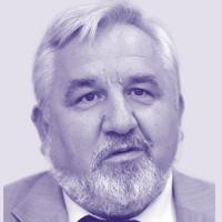 Анатолий Дробязко