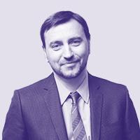 В'ячеслав Лисенко