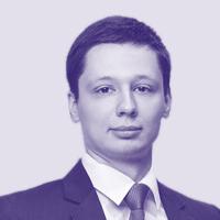 Андрій Фортуненко