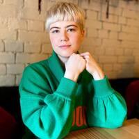 Ольга Усачова
