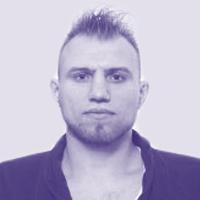 Віктор Гаценко