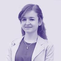 Лідія Климків
