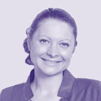 Вікторія Шестоперова