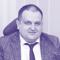 Иван Холондович