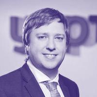 Кирилл Гончарук