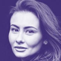 Екатерина Белорусская