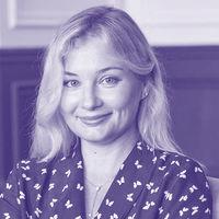 Наталя Радченко