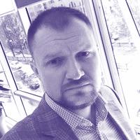 Станислав Гвоздиков