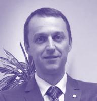 Олександр Новiковський