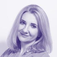 Татьяна Сахнюк