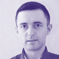 Сергій Головко