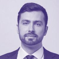 Иван Фролков