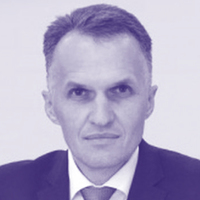 Владимир Корсун