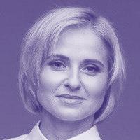 Наталія Філатова