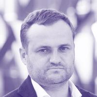 Алексей Кулеба