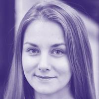 Евгения Беспалова