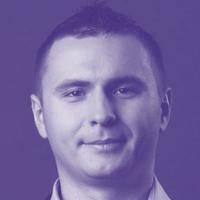 В'ячеслав Саприкін