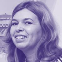 Илона Заец