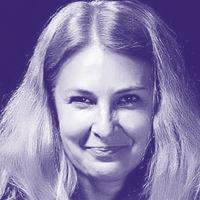 Вікторія Зубенко