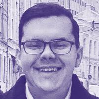 Ян Левитас
