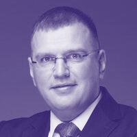 Иван Даниленко