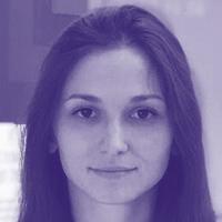 Лілія Сисин