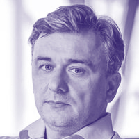 Ігор Нестеров