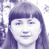 Інна Галака