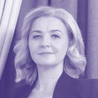 Ольга Пенязькова