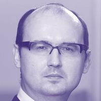 Олексій Блінов