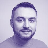 Андрій Заїкін