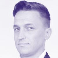 Вадим Марценко