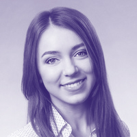 Альона Коваленко