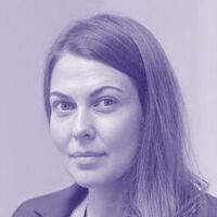Олена Філіпенко