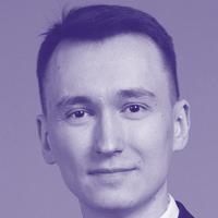 Ігор Лавріненко