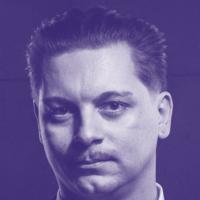 Євген Поремчук