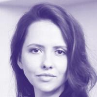 Ирина Седухина