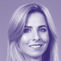 Анна Николайко