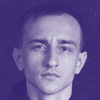 Алексей Слабухин