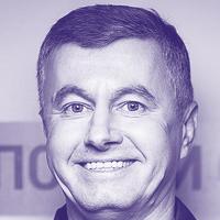 Володимир Куксін