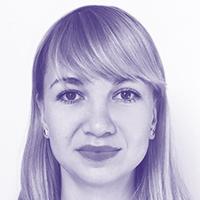 Екатерина Фуртак