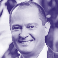 Олександр Резунов