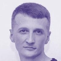 Микола Аксентюк